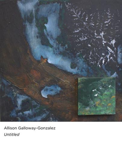 Allison Galloway-Gonzalez.jpg