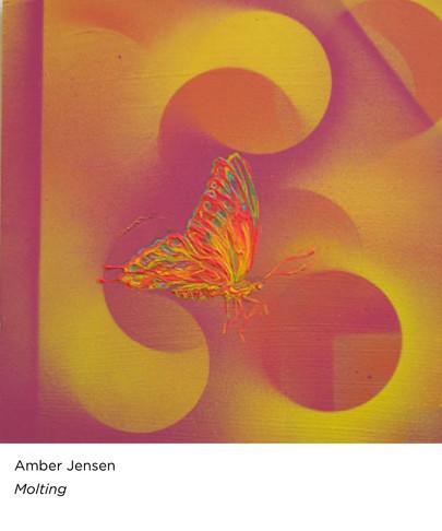 Amber Jensen.jpg