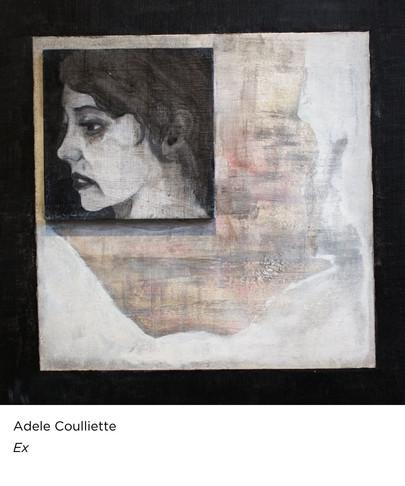 Adele Coulliette.jpg