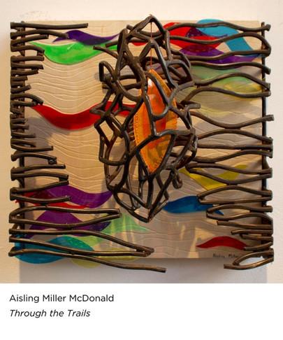 Aisling Miller McDonald.jpg