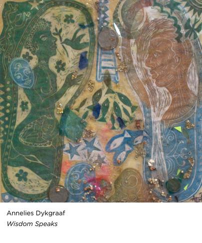 Annelies Dykgraaf.jpg