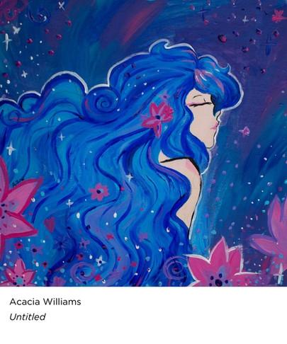 Acacia Williams.jpg