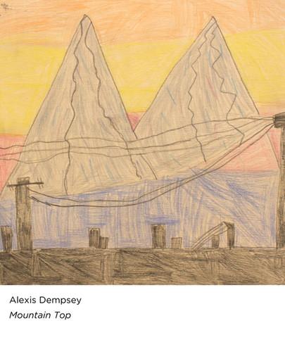Alexis Dempsey.jpg