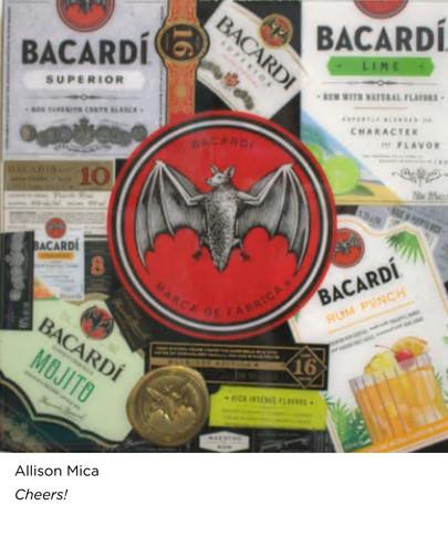 Allison Mica.jpg