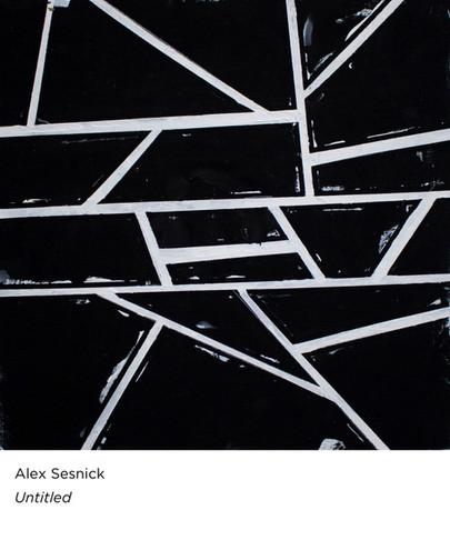 Alex Sesnick.jpg