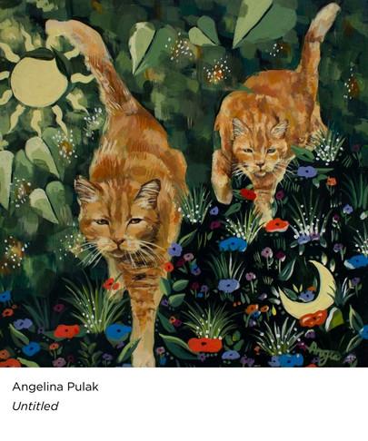 Angelina Pulak.jpg