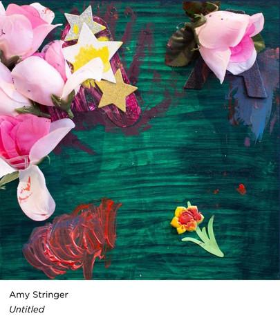 Amy Stringer.jpg