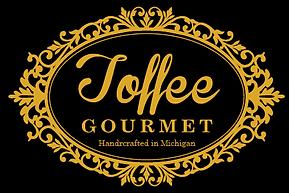 Toffee Gourmet