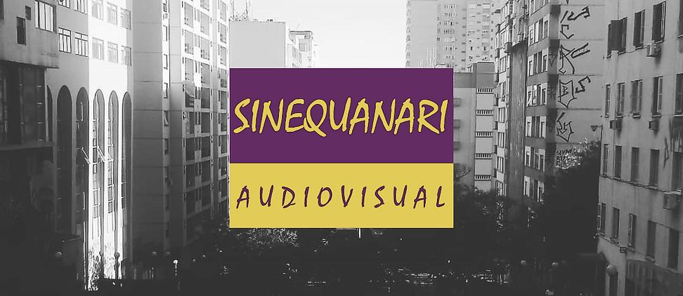SINEQUANARI_logo_&_banner.png