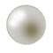 pearl-654950_1920.png