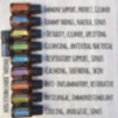 website use essential oils.jpg