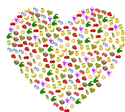 heart-2750382_1280.png