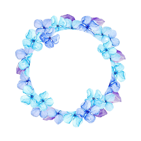 wreath-3705957_1920_edited.png
