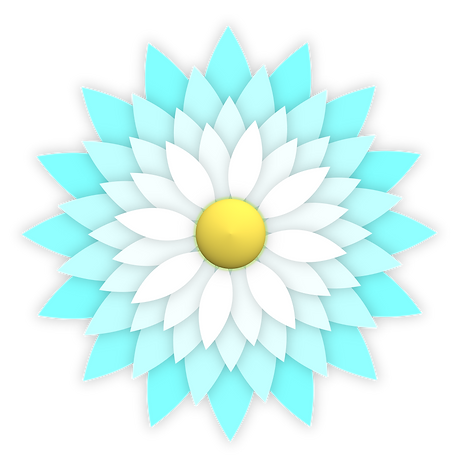 flower-3075344_1920.png