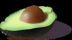 avocado-161822_1280.png