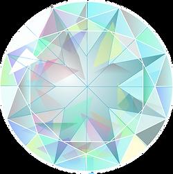 diamond-41043_1280.png