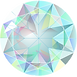 diamond-41043_1280.png