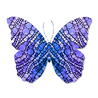 butterfly-1073709_1920.png