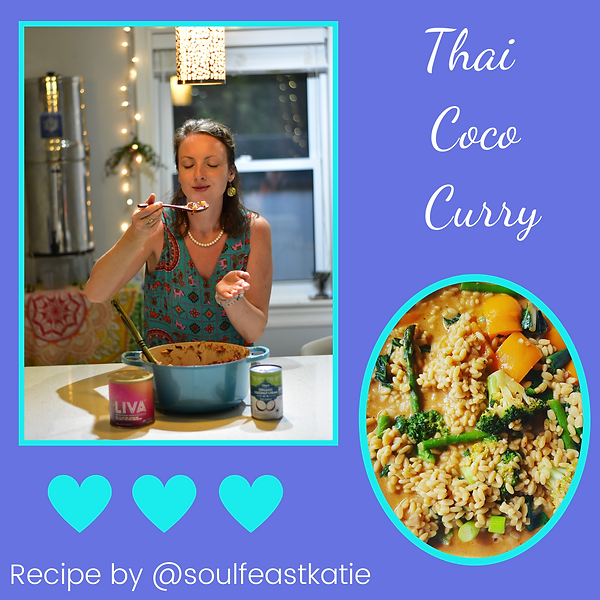 Thai Coco Curry (1).png