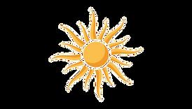 sun3_edited.png