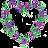 lavender-5960694_1920.png