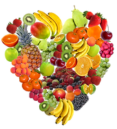 heart-1480779_1920.png