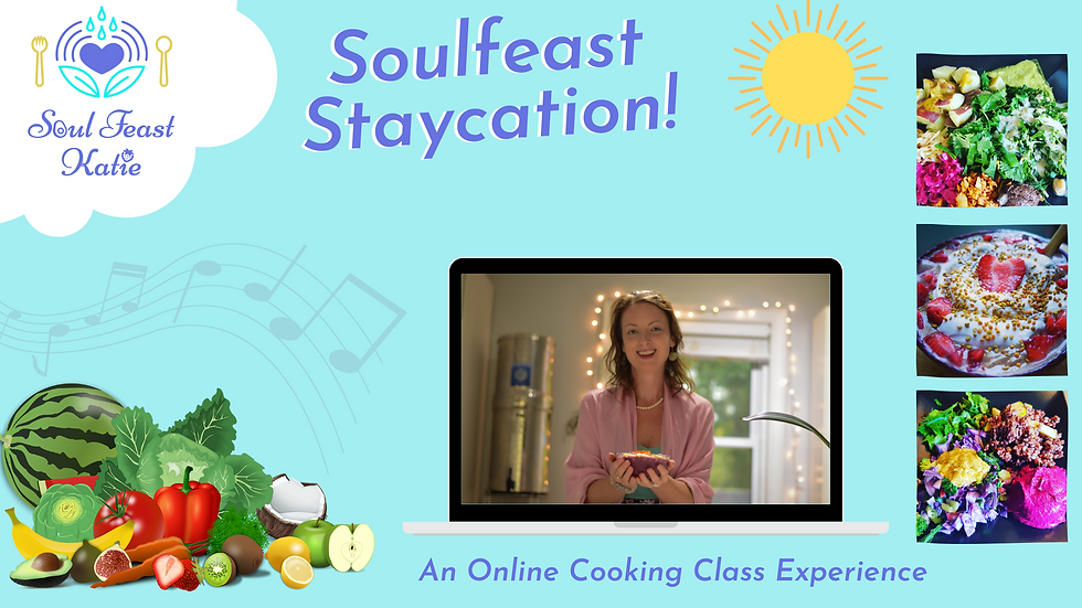 Soulfeast Staycation! (1).png