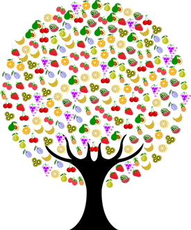 tree-2750381_1280.png