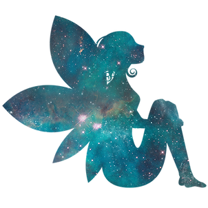 fairy-2164638_1920.png