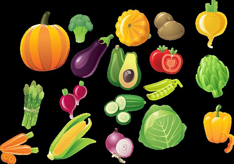 vegetables-4167491_1920.png