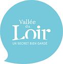 logo valle du Loir.png