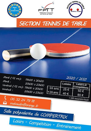 Flyer tennis de table.jpg