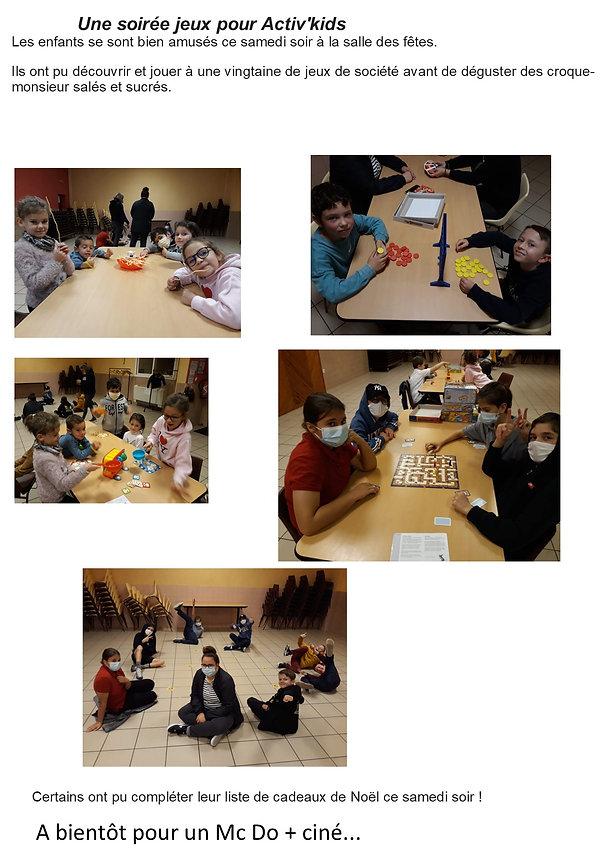 Une_soirée_jeux_pour_Activ'kids.jpg