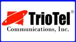 triotel_hover