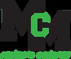 mcm1.png
