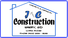 JC Construction