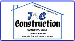 JC Construction