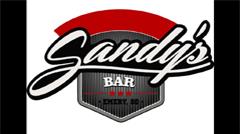 sandysbar