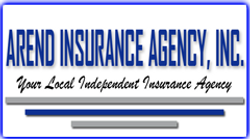 Arend Insurance