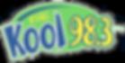 kool981.png