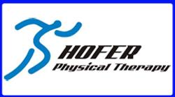 hoferpt_hover