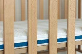 AM-095-075 Playpen mattress detail web.j