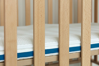 AM-095-075 Playpen mattress detail web.j