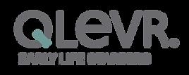 QLEVR_Logo_rgb_webtools_72dpi.png
