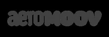 Aeromoov-Logo_2016-Q_300dpi.png