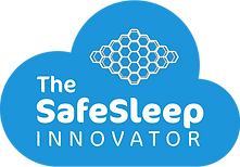 SafeSleep innovator cloud_webtools_72dpi