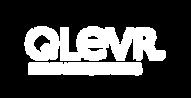QLEVR_Logo_Invers_print_white_300dpi.png