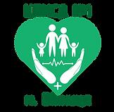 logo green -1.png