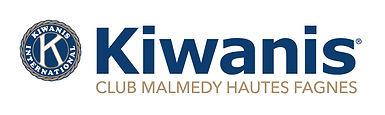 Logo Kiwanis Malmedy.jpg