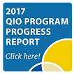 qio_program_progress_report_2017_widget_